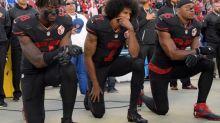 Foot US - NFL - NFL : il est dorénavant interdit de s'agenouiller pendant l'hymne national