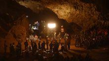 La infancia complicada de Adul le ayudó a ser clave en su rescate y el de sus amigos de una cueva en Tailandia