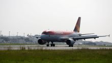 Avianca Brasil's legal fight with plane leasing firms escalates