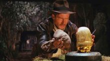'Indiana Jones 5' re-hires 'Kingdom of the Crystal Skull' and 'Jurassic Park' writer
