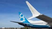 Boeing 737 Max Could Get FAA OK Soon But Q4 Earnings Promise Sticker Shock