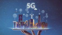 Is This Small-Cap Telecom Stock the Best Way to Play 5G Internet? 1 Analyst Thinks So