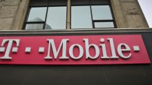 The Latest: Democrats question T-Mobile-Sprint merger deal