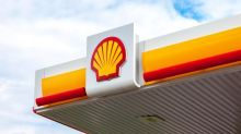 Shell (RDS.A) Hits Oil in Gulf of Mexico's Leopard Prospect