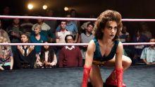 Encuentra en esta lista las mejores series en Netflix