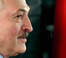 Belarus Riots After Dictator Clings to Power in Election