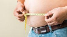 減肥你要先分清新陳代謝vs基礎代謝 | 如何最有效促進新陳代謝?
