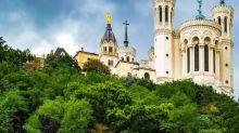 Immobilier: quel budget pour acheter à Lyon?