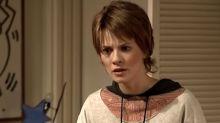 ¿Qué fue de Elena Ballesteros desde 'Paco y Veva'?