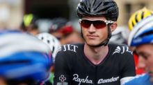 Cycling brand Rapha hires bankers as it gears up for bumper sale