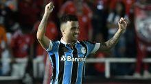 Libertadores volta este mês: como chegam os brasileiros e seus rivais?