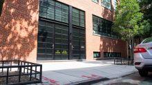 Billionaire Noam Gottesman Accused Of Cutting Curb To Create Parking Spot