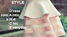 Ballerina street style: Channel your inner dancer with fashion