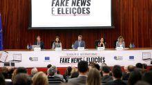 Fake news ainda vão trazer desinformação nas próximas eleições, dizem especialistas