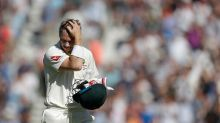 Ashes 2019: Five players who disappointed the most