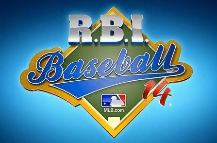 RBI Baseball returns this spring to consoles, mobile