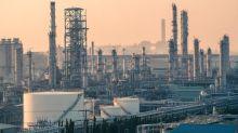 Oil & Gas Stock Roundup: ExxonMobil, Chevron & Shell Report Q4 Earnings