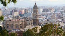 Las 10 ciudades españolas más infieles