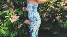 Sleepdress:on veut une robe qui réveille notreété