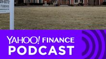 Podcast: The future of real estate