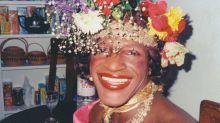 Em prol de trans e travestis, Festival MARSHA! traz arte durante a pandemia