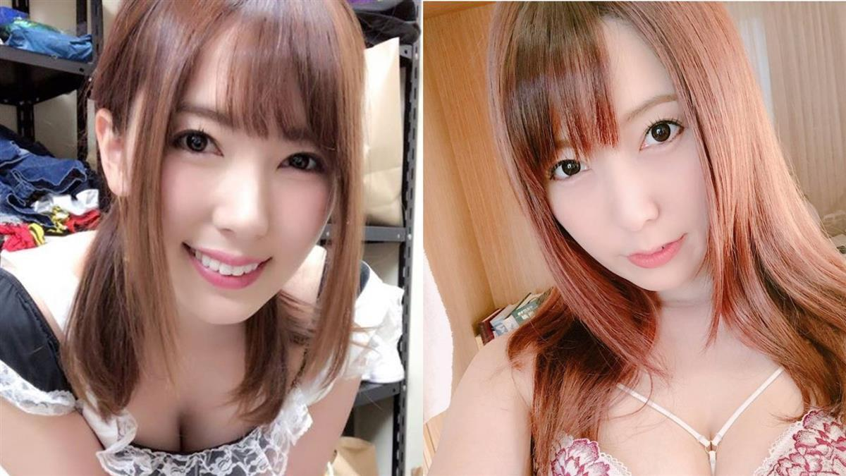 Av 女優 No 1 2018年最賣座av女優出爐!「暗黑志玲」稱霸奪冠- yahoo奇摩新聞