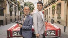 13 series españolas que han sido adaptadas en otros países