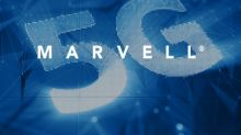 Marvell and Samsung Extend Strategic Partnership for 5G Global Infrastructure