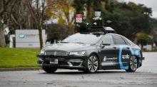 Baidu Executives Talk Spinoffs, iQiyi, and Monetizing Self-Driving Cars
