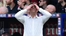 Watford to face Tottenham 'without a defence' due to injury crisis, says Walter Mazzarri