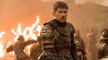 GoT's Jaime reveals scenes that went too far for him
