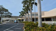 Sarasota-Bradenton airport CEO earns salary raise as airport expects to surpass 2M passenger mark in 2020