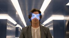 X-Men: Apocalypse Running Into Box Office Trouble?