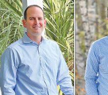 Hot Putnam Mutual Fund Likes Alphabet, Tesla, Disney