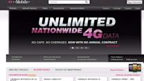 TechBytes (03.25.13): T-Mobile's 'Uncarrier' Initiative