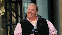 Mario Batali Advocated Doing 'The Right Thing' Weeks Before Being Accused Of Misconduct