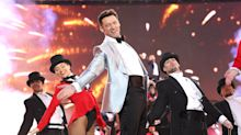 Beyoncé's Royal Surprise to Hugh Jackman's Peak Performance: The Brit Awards Biggest Moments