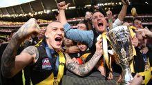 Club members the big winners in AFL Grand Final announcement