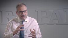 Miguel Jiménez, nuevo director de Cinco Días