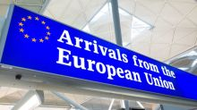 Settled status for EU citizens – Q&A with law expert on what it does and doesn't guarantee