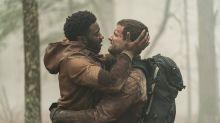 'The Walking Dead' responds to homophobic backlash against an LBGTQ storyline