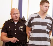 Former Cop Who Killed Sam DuBose Awarded $350,000 Settlement
