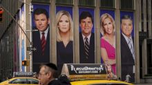 As coronavirus surges, Fox News shifts its message on masks