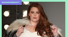What plus-size model Tess Holliday can teach parents about raising sons
