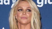 """Britney Spears bezeichnet Dokus über ihr Leben als """"heuchlerisch"""""""