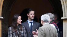 Todos los detalles de la boda de Pippa Middleton: así será el enlace del año