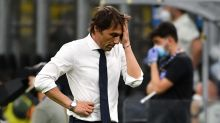 Inter, Conte è deluso e si tirano le somme: i giocatori a rischio
