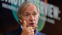 Ray Dalio: 'Now is the time' to invest in China