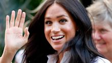 Meghan Markle's signature beauty look is perfect for summer — here's how to recreate it
