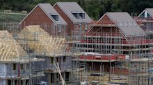 Planning rules must not 'rip the heart' out of rural communities, warn Tory MPs